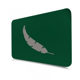 Desk Pad Fly