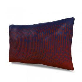 Pillow Rectangle Drops
