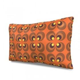 Pillow Rectangle Seventies