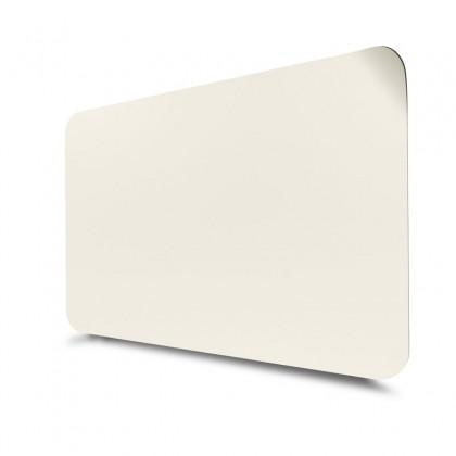 Desk Pad Unicolor