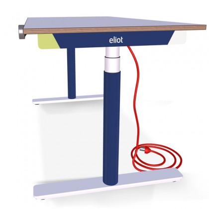 Eliot Desk Pro Pointer