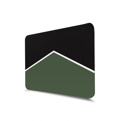 Mouse Pad Hill