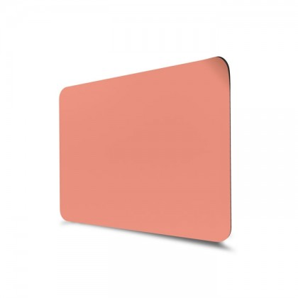 Mouse Pad Unicolor