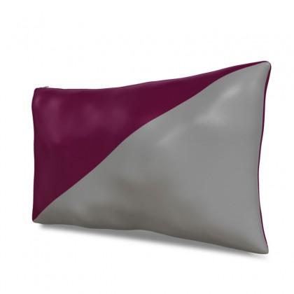 Pillow Rectangle Cut