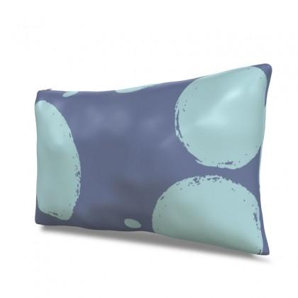 Pillow Rectangle Mellow