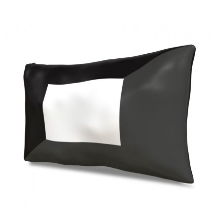 Pillow Rectangle Perspective