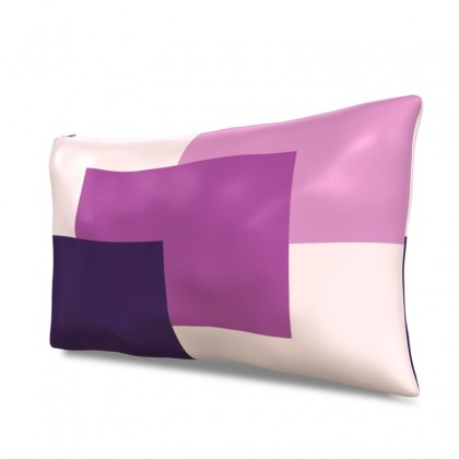 Pillow Rectangle Pile