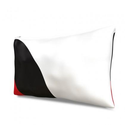 Pillow Rectangle Radar