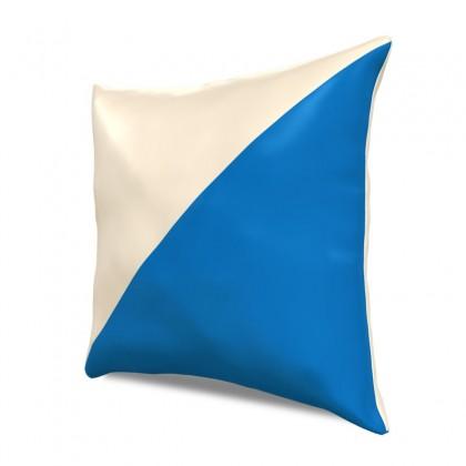 Pillow Square Cut