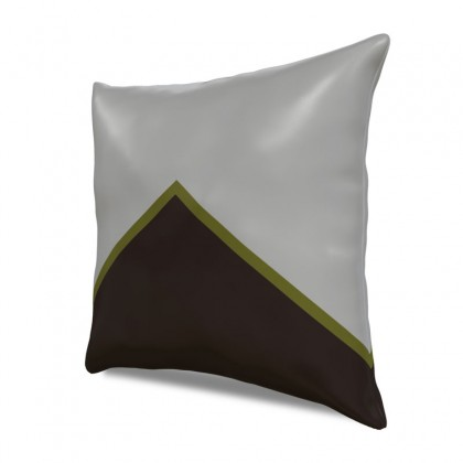 Pillow Square Hill