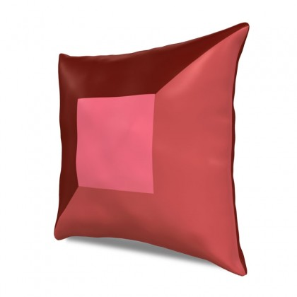 Pillow Square Perspective