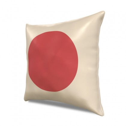 Pillow Square Point
