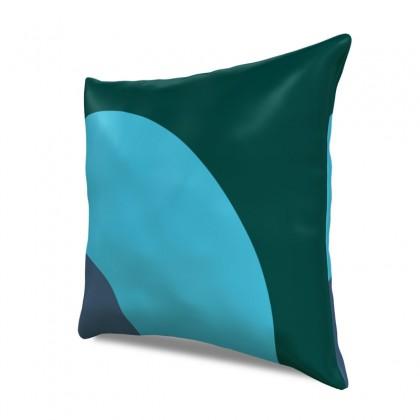 Pillow Square Radar