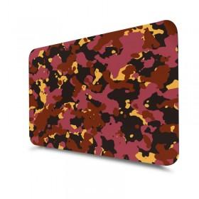 Schreibtischunterlage Camouflage