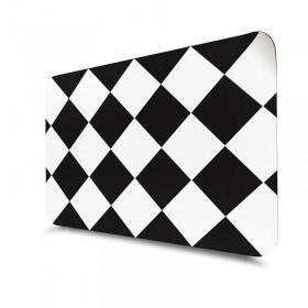 Schreibtischunterlage Chess
