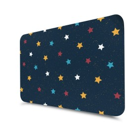 Schreibtischunterlage Stars