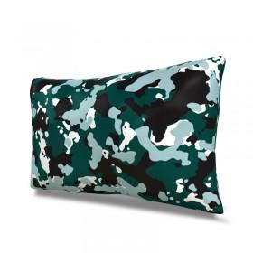 Kissen Rechteckig Camouflage