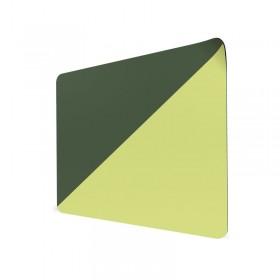 Mousepad XL Cut