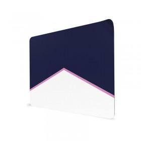 Mousepad XL Hill