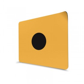 Mousepad XL Point