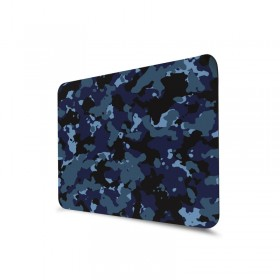 Mousepad Camouflage
