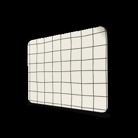 Mousepad Checked