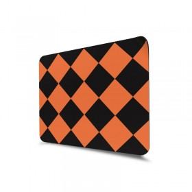 Mousepad Chess