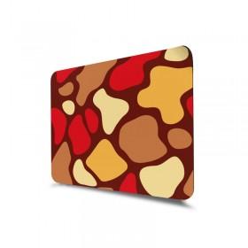 Mousepad Crumbs