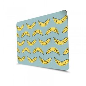 Mousepad XL Banana