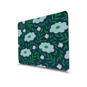 Mousepad XL Bouquet