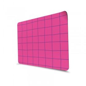 Mousepad XL Checked