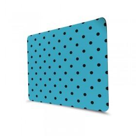 Mousepad XL Cherry