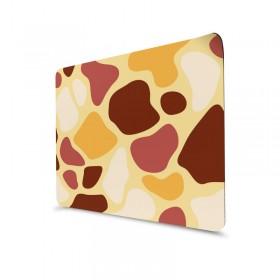 Mousepad XL Crumbs