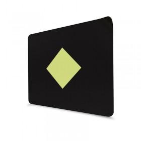Mousepad XL Diamond