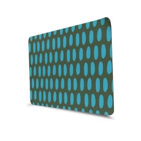 Mousepad XL Dots