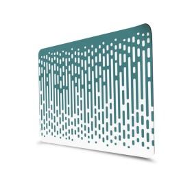 Mousepad XL Drops