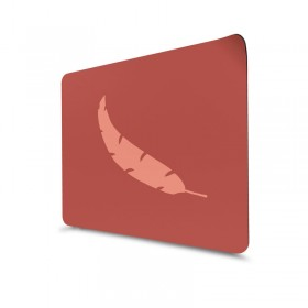 Mousepad XL Fly