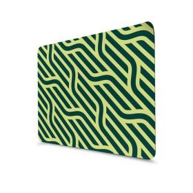 Mousepad XL Geometric