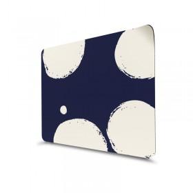 Mousepad XL Mellow