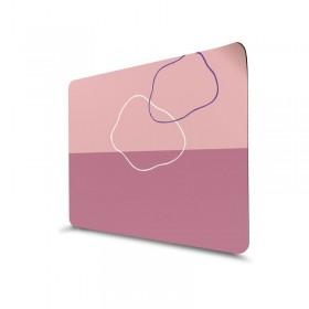 Mousepad XL Soft