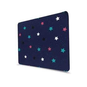 Mousepad XL Stars