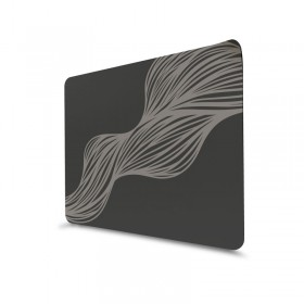 Mousepad XL Weave
