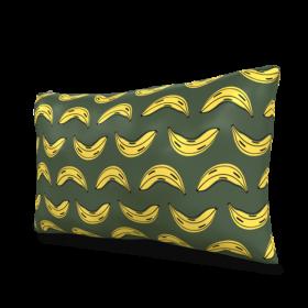 Kissen Rechteckig Banana
