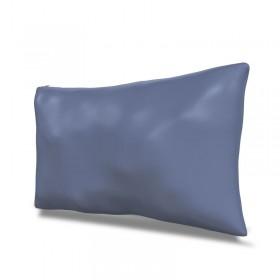 Kissen Rechteckig Unicolor