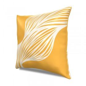 Kissen Quadratisch Weave