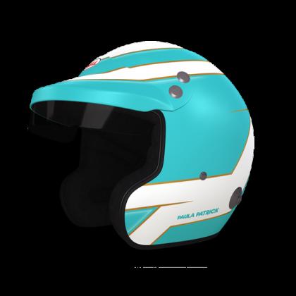 helmade MAG-1 Speed