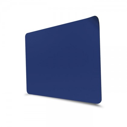 Mousepad XL Unicolor