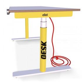 Eliot Desk Pro Untitled