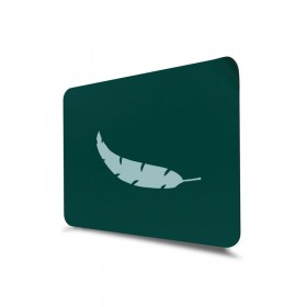 Mouse Pad Fly