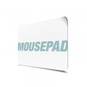 Mouse Pad Untitled